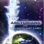 Arctiurians healing the planet